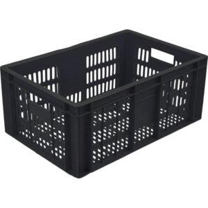 Ящик для хранения продукции