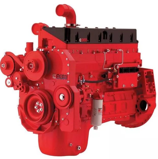 Форсунка для дизельного двигателя
