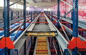 Оборудование для склада2
