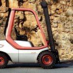 forklift-truck-1219685