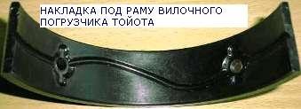 nakladki-ramy-toyota-1509838