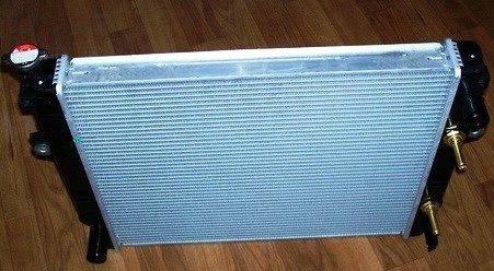 radiator-dlya-pogruzchika-3535794
