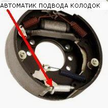 tormoz-pogruzchika-1370376